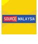 Source Malaysia